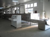 磷酸铁微波干燥设备